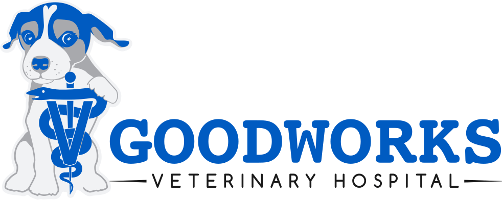 Goodworks Veterinary Hospital in Saint Clairsville, OH